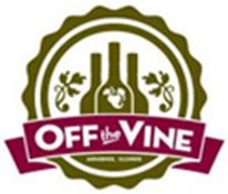 Off the Vine Logo